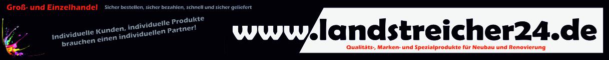Landstreicher24.de-Logo