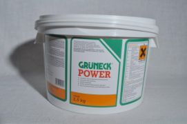 Grüneck Power Abbeizer 2,5 kg