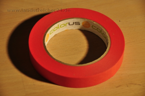 Fineline Extra Strong PLUS Soft Tape 19 mm 50m