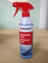 Würth Super Enteiserspray 500 ml