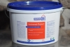 Remmers Schimmel Protect Wandfarbe 5 Ltr.